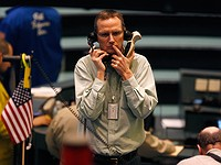 Sei mentalmente pronto a fare trading?