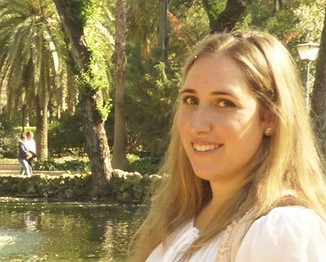 Judit Toledo, главный редактор