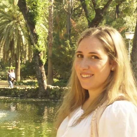 Judit Toledo