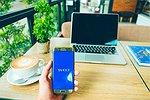 Ora si può comprare Bitcoin, Ethereum e Litecoin attraverso Yahoo Finance
