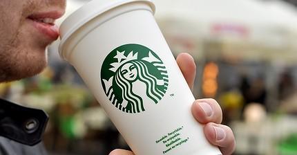 9 razones para comprar acciones de Starbucks y no venderlas nunca