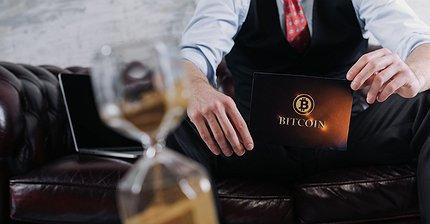 Когда регуляторы одобрят биткоин-ETF