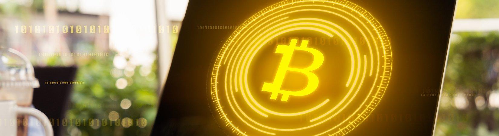 A ascensão do ransomware é impulsionada pela ascensão da Bitcoin