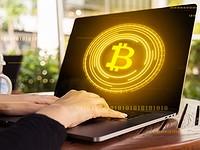 Il Bitcoin e l'arte del ricatto