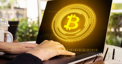 El Bitcoin y el arte del chantaje