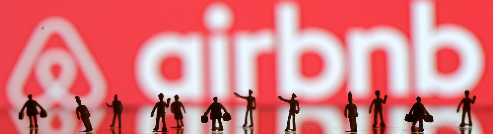 """Airbnb inicia su servicio """"Trips"""" para reservar experiencias y recorridos"""