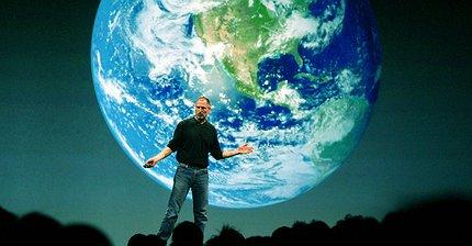 Опыт великих инноваторов: Чему учат истории Генри Форда и Стива Джобса