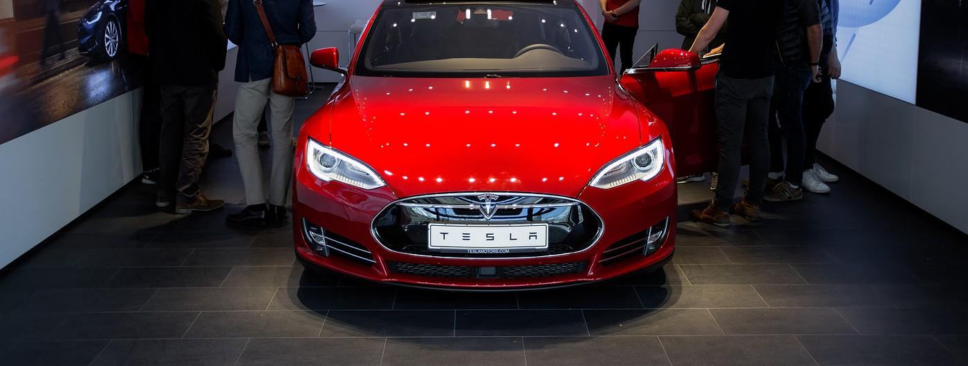 Аналитики прогнозируют, что Model 3 обойдется покупателям в $60 000