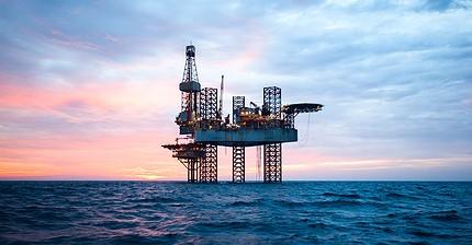 El futuro del mercado del petróleo en 6 gráficos