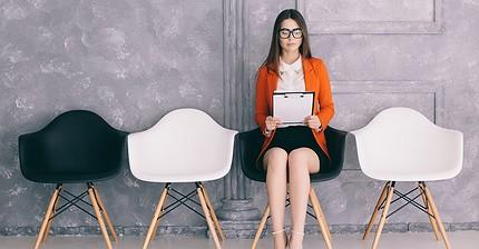 5 secretos para conseguir el salario deseado en una entrevista