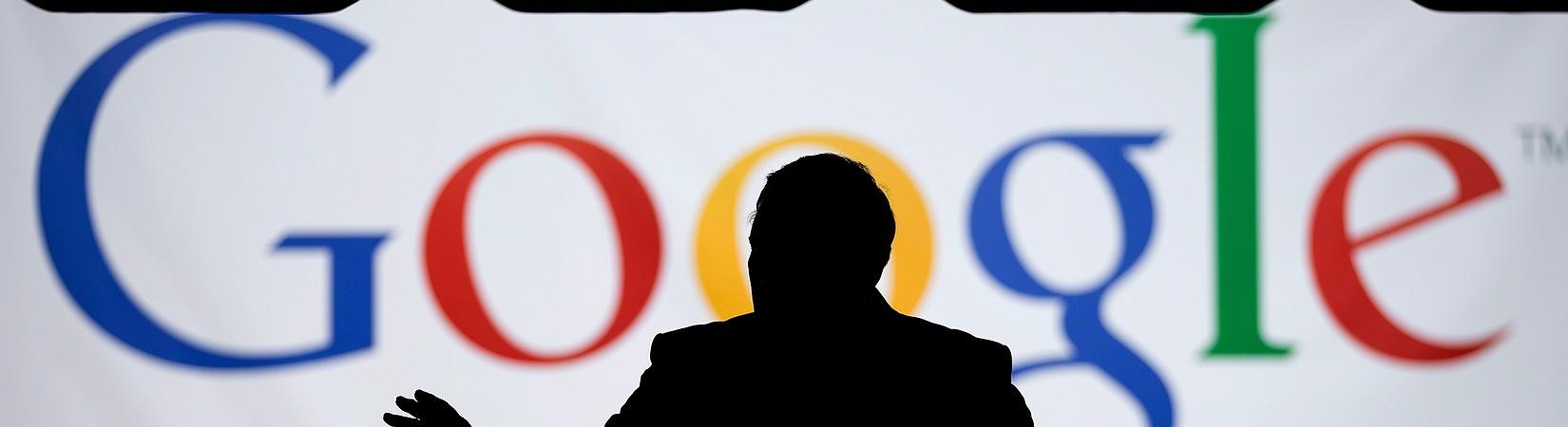 Credit Suisse: Alphabet обгонит Facebook, Amazon и даже Apple
