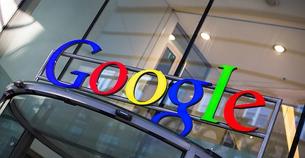 Google avoided billions of dollars in taxes thanks to the 'Dutch Sandwich'