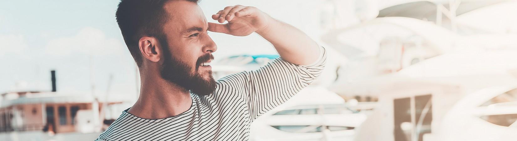 7 cosas que la gente con éxito hace de forma diferente