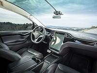 Tesla avoids big recall as U.S. regulators close the probe on fatal Autopilot crash