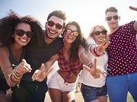 20 normas para gestionar el tiempo para los veinteañeros