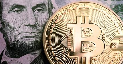 $12 млн за 12 минут: Как зарабатывают на клонах биткоина