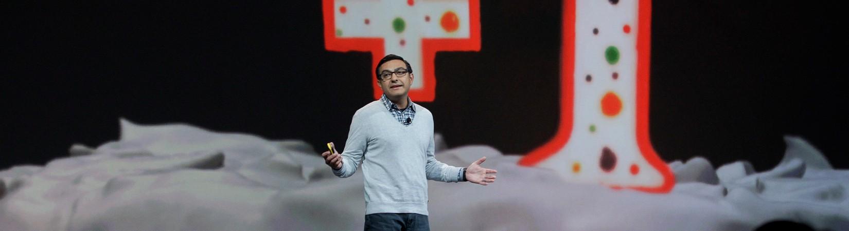 История Google+: Почему Facebook победил