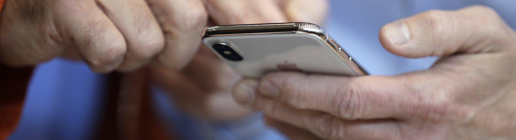 Apple empieza a aceptar pre-pedidos del iPhone X