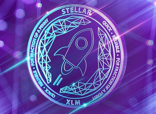 IBM presenta una red de pagos basada en Stellar
