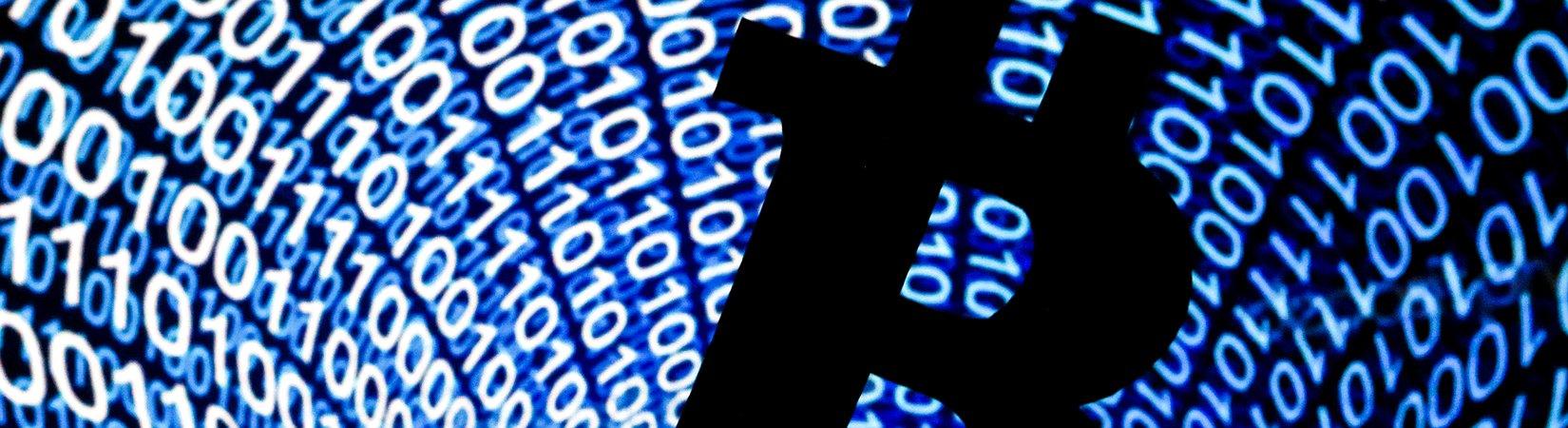 Opções de criptomoedas disponíveis este outono nos EUA