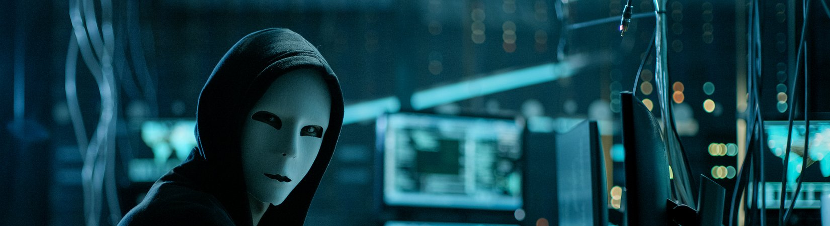 Coincheck Loses  $400 Million Worth of NEM to Hackers