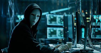 Хакеры украли с японской биржи Coincheck криптовалюту NEM на $400 млн