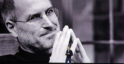 Что мы узнали из самой ожидаемой презентации Apple