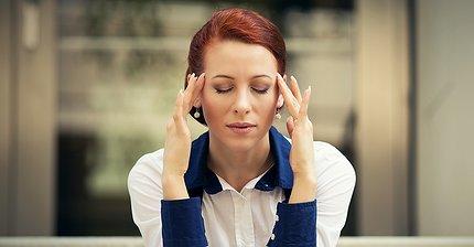 5 психологических ловушек, которые мешают вам разбогатеть