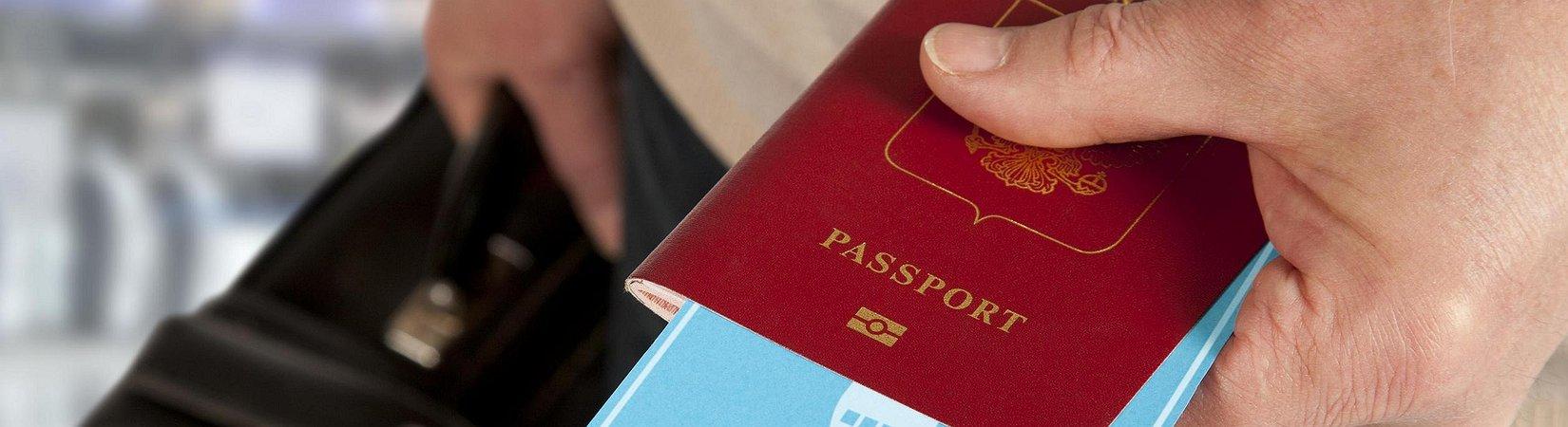 Österreich entwickelt eine Pass-App
