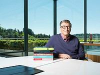 I libri preferiti di 7 imprenditori di successo