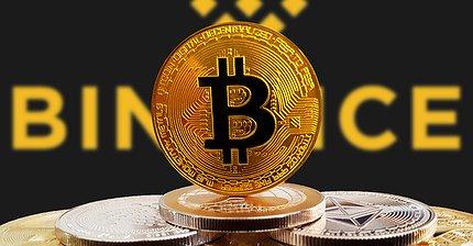 Как Binance стала криптобиржей №1 всего за год