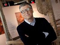 13 забавных фактов из биографии Билла Гейтса