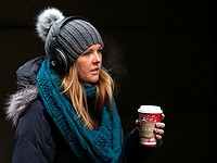Starbucks está teniendo muchos problemas