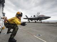 Cómo ganar dinero con la industria militar de EE. UU.