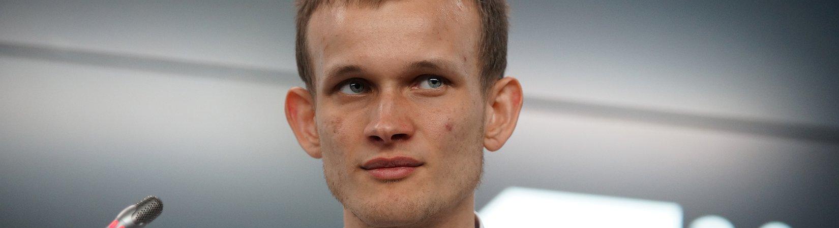 Fortune: il creatore di Ethereum è tra i 10 giovani più influenti al mondo
