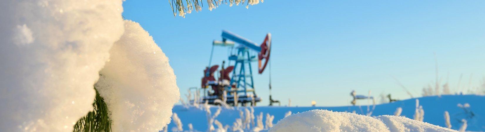Qué esperar de los precios del petróleo en 2017