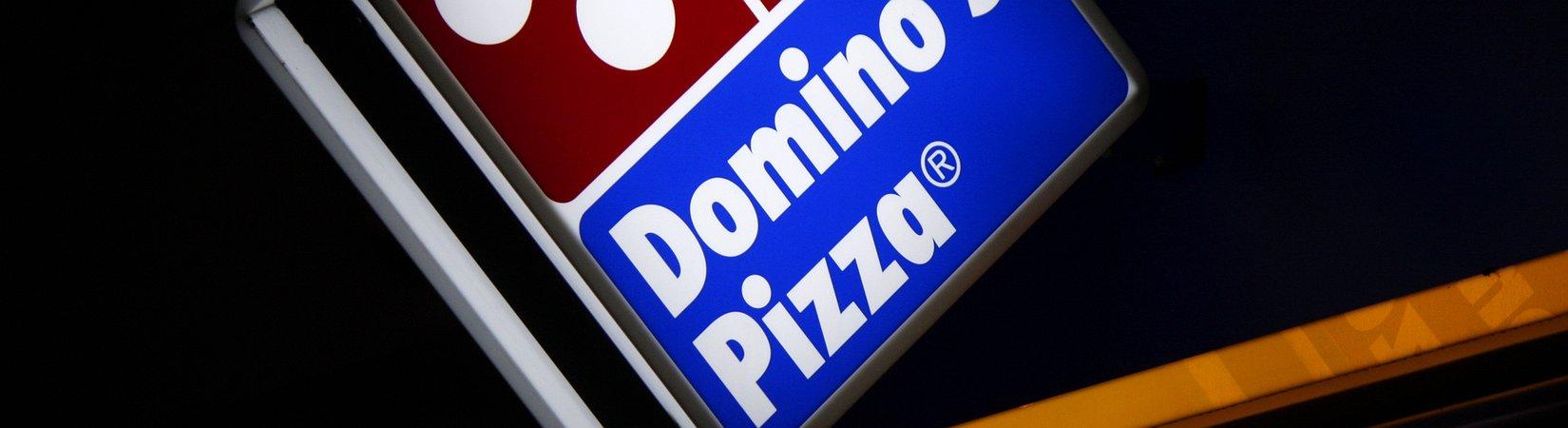 Франчайзи Domino's Pizza в России оценил себя в $422 млн перед IPO