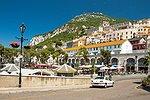Più di 200 società vogliono lanciare la loro Ico in Gibilterra