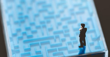 Enterprise Ethereum Alliance запустил платформу для корпоративных блокчейнов