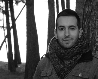 José Rodríguez, главный редактор