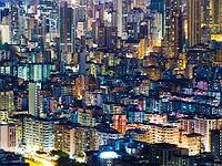 Le 5 città più care del mondo