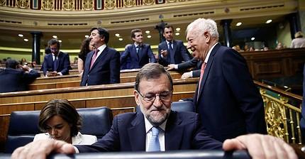 ¿Se atisban en el horizonte unas terceras elecciones en España?