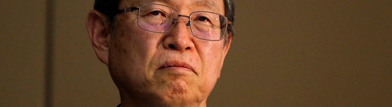 Toshiba won't reveal results at shareholders meeting just two days before legal deadline