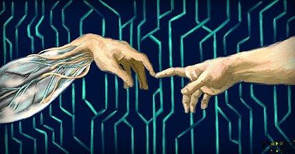 Инноваторы у власти: Как мировые регуляторы устроят блокчейн-революцию
