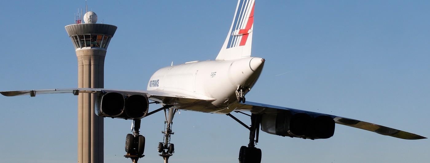 Забастовки авиадиспетчеров стоили экономике ЕС €12 млрд