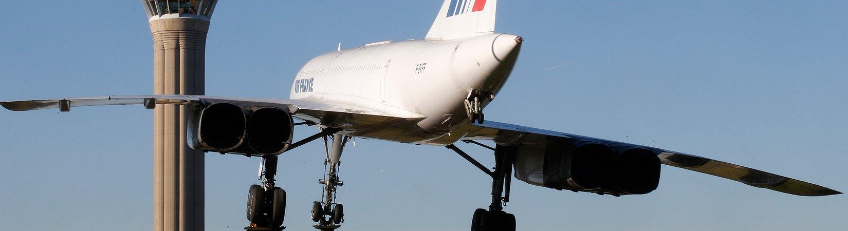 Las huelgas de controladores aéreos le cuestan a la economía de la UE 12.000 millones de euros