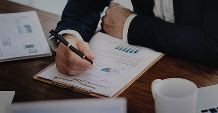 Анализ рынка криптовалют 17.04.2018