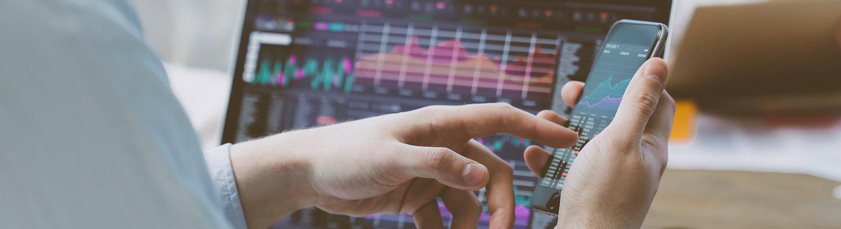 Анализ рынка криптовалют 31.01.2018