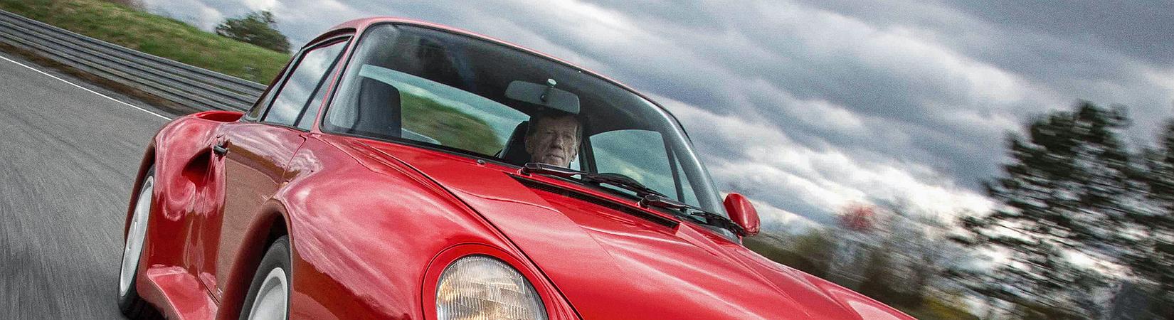 Lamborghini: el fabricante de los supercoches más increíbles del mundo