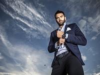 Perché vestirsi bene può portare al successo